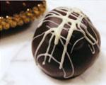 caramela